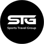 Sports Travel Group